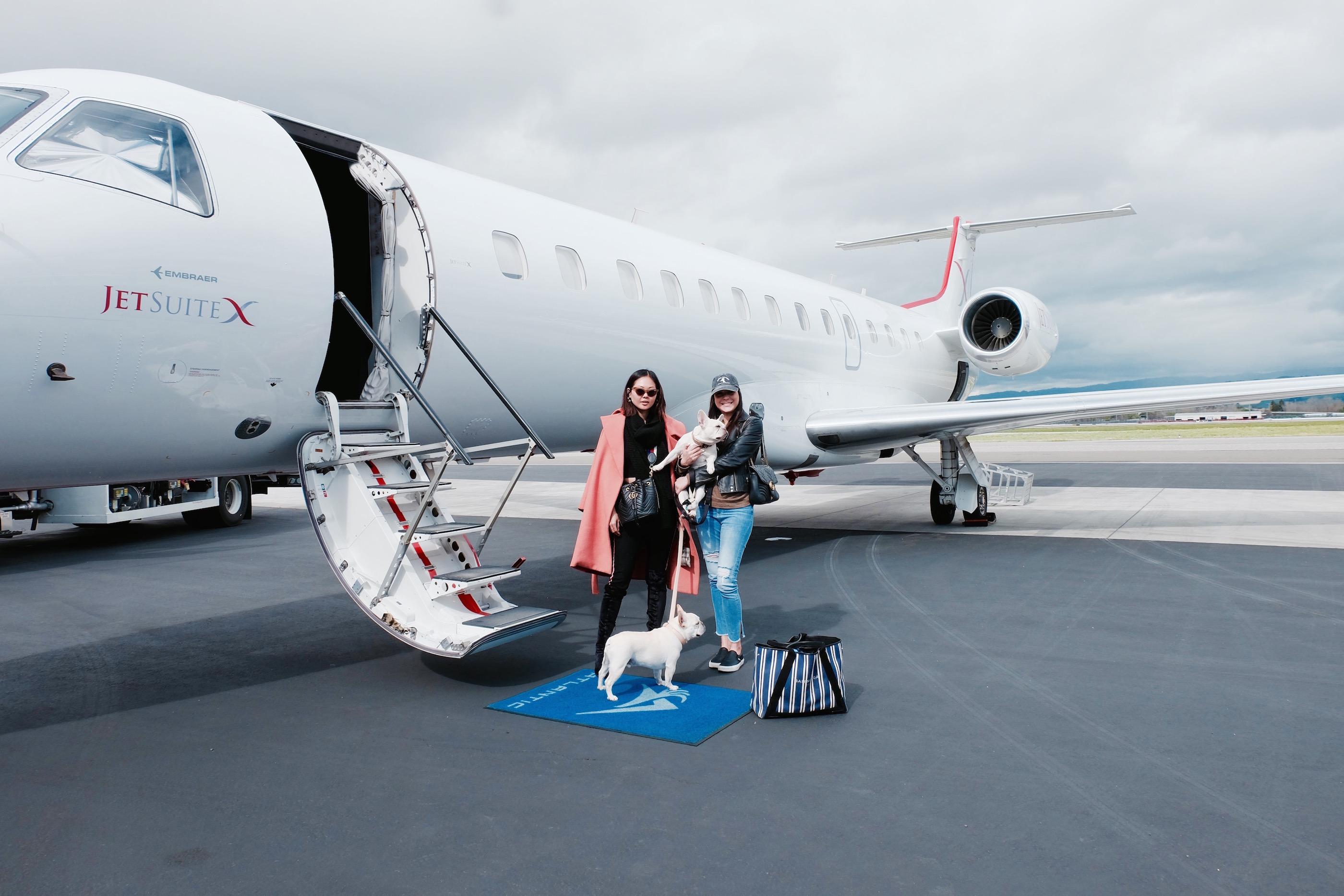 jet suites deals