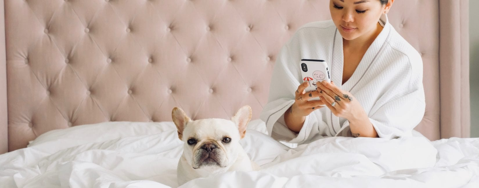 The Most Instagrammable Spots: Nolita/Soho New York Edition