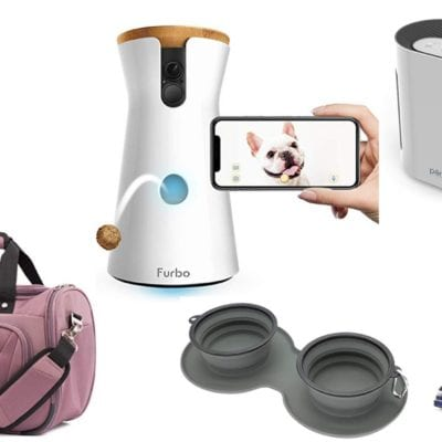 My Top Picks From Amazon Prime Day