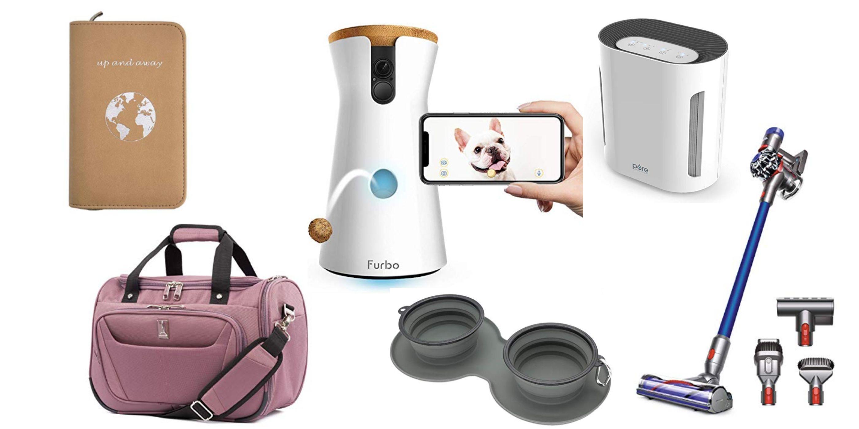 amazon prime for pets
