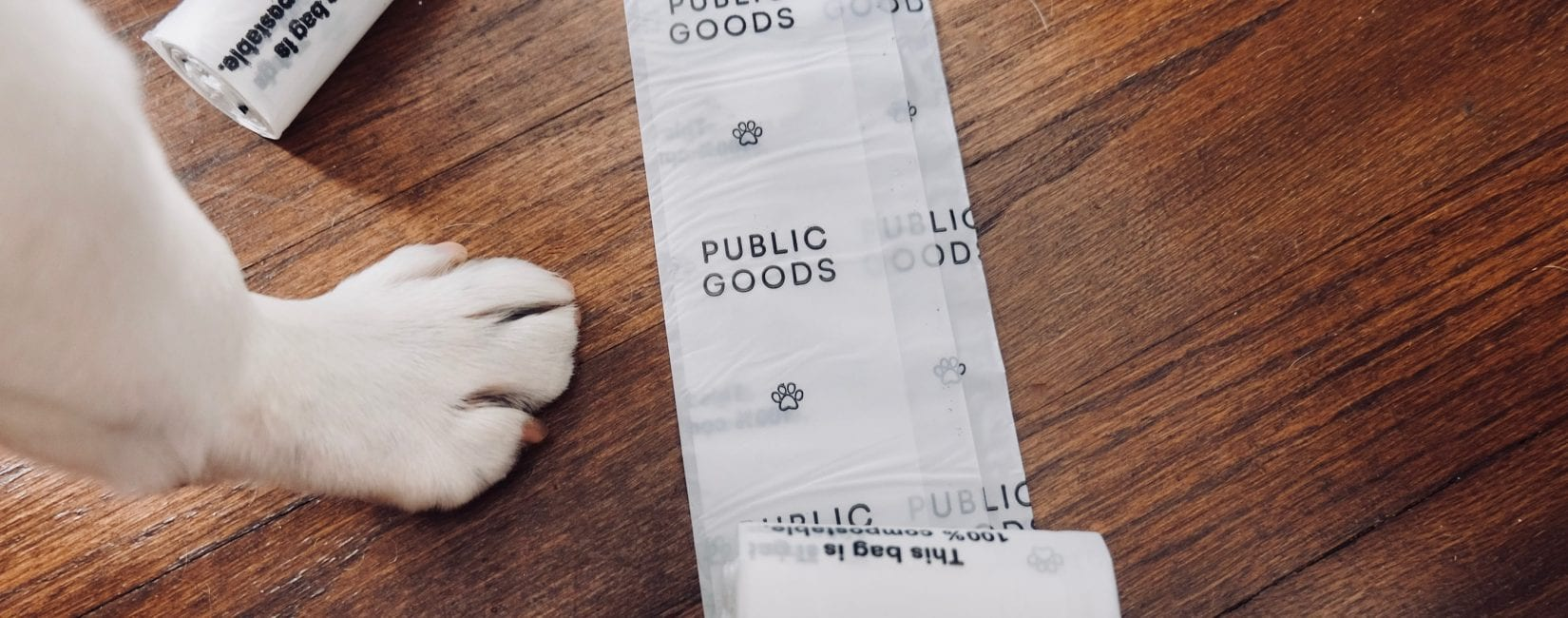 Review: Public Goods